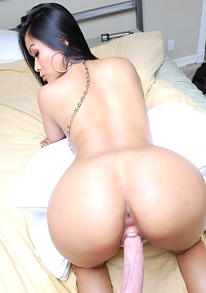 Big Ass Gonzo Porn Pictures