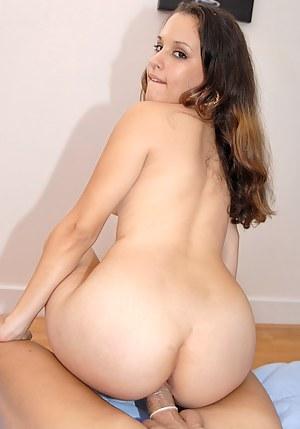Big Ass Condom Porn Pictures
