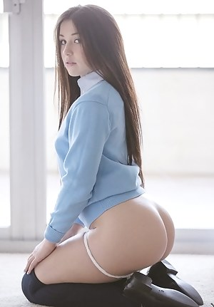 Big Ass Socks Porn Pictures