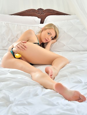 Big Ass Sex Toys Porn Pictures