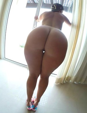 Big Boobs and Ass Porn Pictures